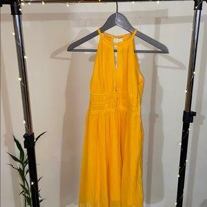 [H&M] Women's Dress